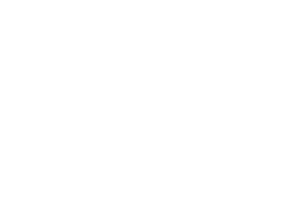 Pat Murphy's logo for International Electrotechnical Commission pride