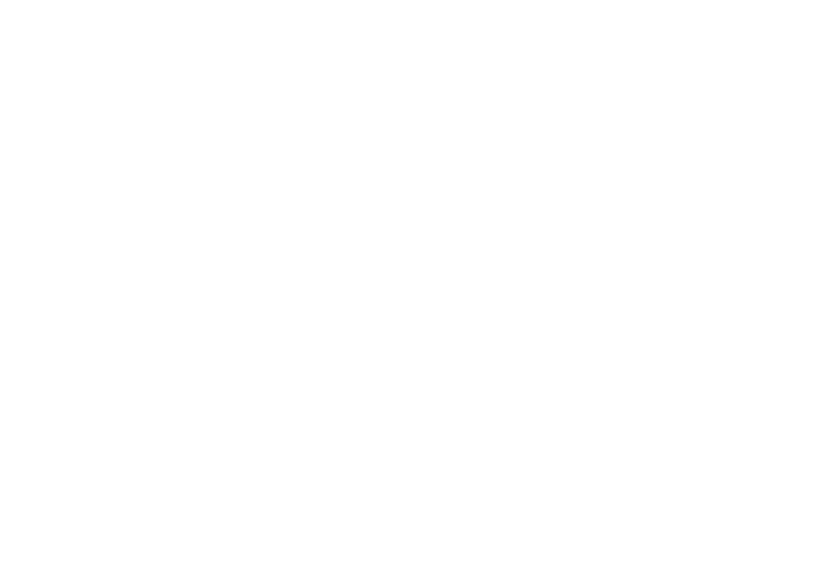 Pat Murphy's BBB A+ rating