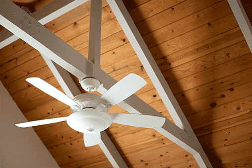 Which Way Should My Ceiling Fan Turn