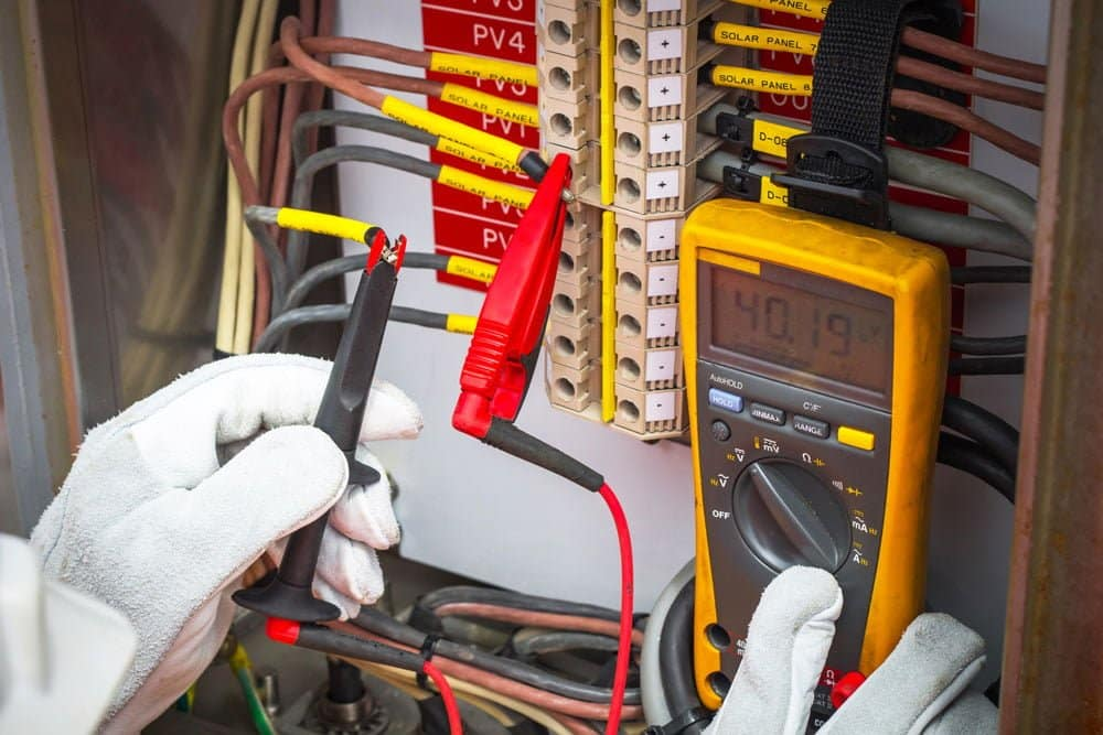 PatMurphy-Residential-ElectricalInspection-PageImage