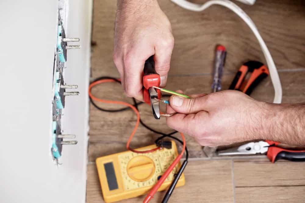 PatMurphy-Residential-ElectricalRepair-PageImage